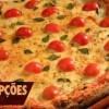 Imagem Pizzaria Nostra Pizza Perdizes, São Paulo-SP