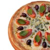 Pizza D