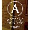Artesão Forneria