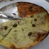 Imagem Pizzaria Bar Restaurante e  Ideal Belém, São Paulo-SP