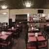 La Fornalha Restaurante e Pizzaria