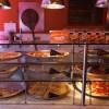 Imagem Pizzaria O Pedaço da Pizza Jardim Paulista, São Paulo-SP