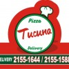 Pizzaria Tucuna