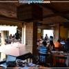 Imagem Pizzaria Restaurante Rua 15 Boca do Rio, Salvador-BA