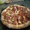 pizzaria D'napole
