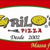 Grilo's Pizza