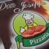 Imagem Pizzaria Dom Joseppe Pizzas Tucuruvi, São Paulo-SP