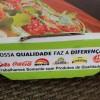 Dom Joseppe Pizzas