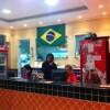Imagem Pizzaria Razzini  Cachoeirinha, São Paulo-SP