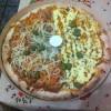 Razzini Pizzaria