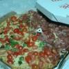 Dom Strapa Pizzaria