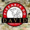 Pizzaria do David