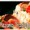 Pizzaria La Paolla