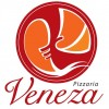 Pizzaria  Veneza Paripe, Salvador-BA