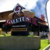 Galetus Churrascaria e Pizzaria