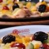 Baggio Pizzaria & Focacceria