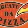 Mercatu Pizzaria