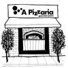 A Pizzaria