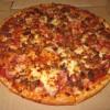 Pizza Hut - Shopping Parque Dom Pedro