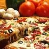 Pizzaria Calabria's