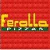 Ferolla Pizzas