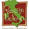 Pizzaria Receita Italiana