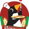 Pizzaria e Churrascaria Floramar