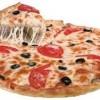 Elba D'Italia Pizzeria