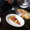 Pizzaria Bela Paulista