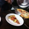 Pizzaria  Bela Paulista Lapa, São Paulo-SP
