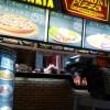 Imagem Pizzaria Patroni Pizza-ABC Plaza Shopping Centro, Santo André-SP