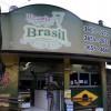 Brasil Pizza Osasco