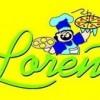 Esfiharia e Pizzaria Lorena