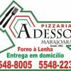 Pizzaria Adesso