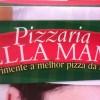 Pizzaria Bella Mama