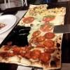 O Pedal Pizza por Metro