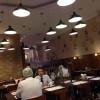 Imagem Pizzaria Trinidad pizzeria Vila Madalena, São Paulo-SP