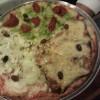 Pizzaria Ritorno