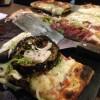 Graminha Pizzaria