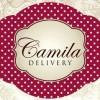 Camila delivery