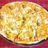 Imagem Pizzaria Camila delivery Jardim, Santo André-SP