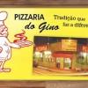 Pizzaria Gino