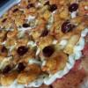Imagem Pizzaria Vitrine da Pizza - Pizza em Pedaços Tatuapé, São Paulo-SP