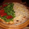 Pizzaria Bendita Hora
