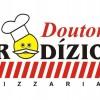 Dr. Rodízio Pizzaria