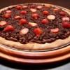 Imagem Pizzaria Pizza 510 Itaim Bibi, São Paulo-SP