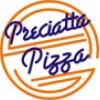 Pizzaria Rainha