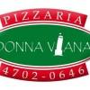 Donna Viana Pizzaria