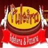 Puleiro Galeteria & Pizzaria
