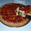 Imagem Pizzaria Mr Texas Pizza Pan Liberdade, São Paulo-SP